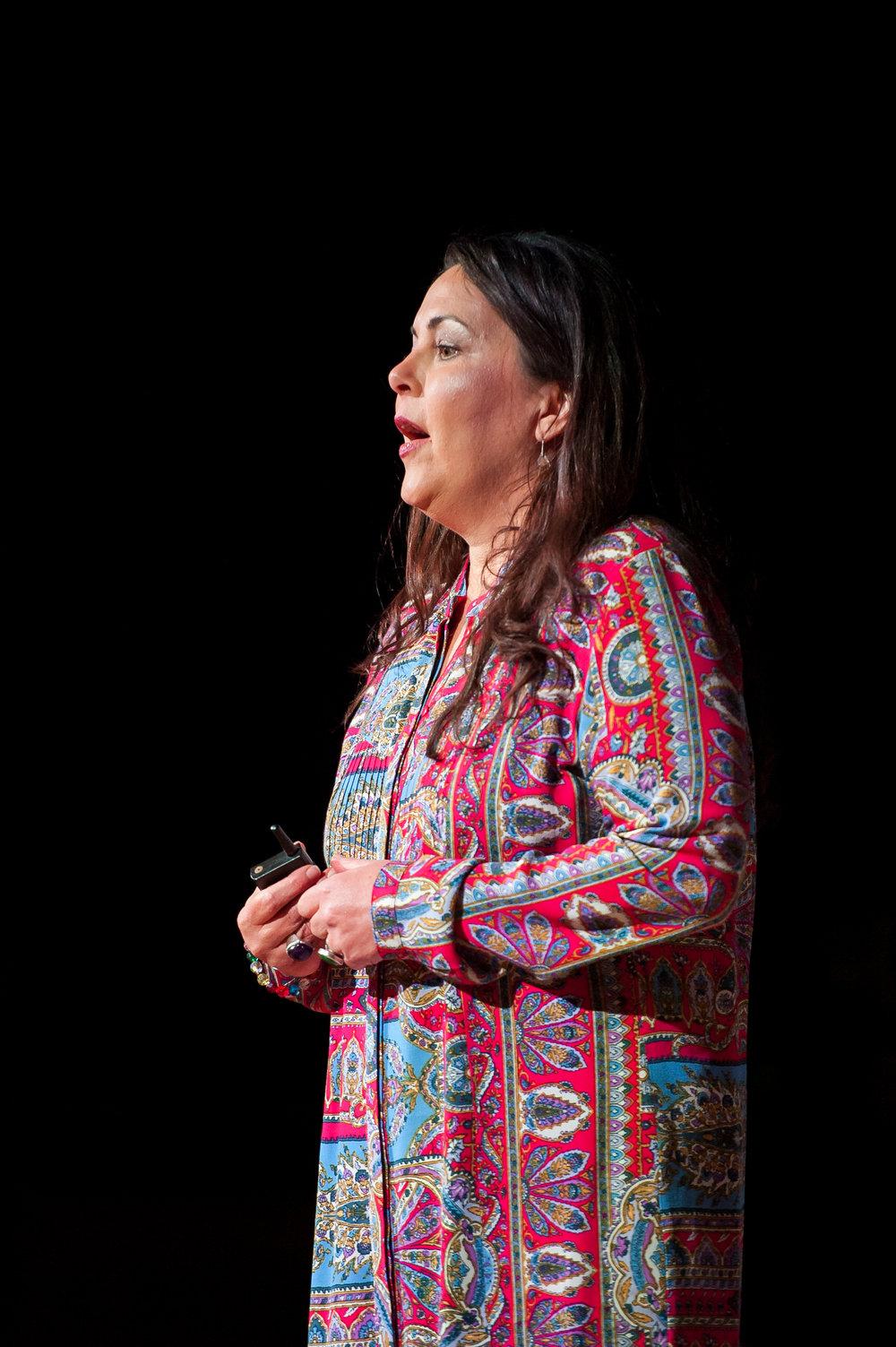 30617 TEDx OP Women 2017  346.jpg