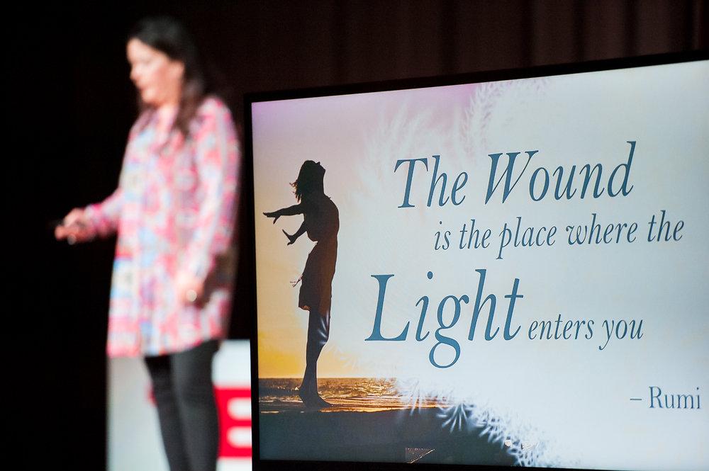 30617 TEDx OP Women 2017  352.jpg