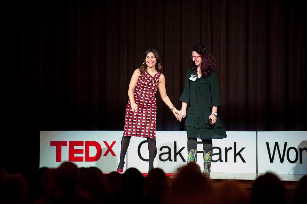 30617 TEDx OP Women 2017  353.jpg