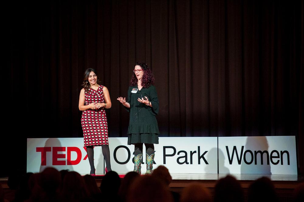 30617 TEDx OP Women 2017  357.jpg