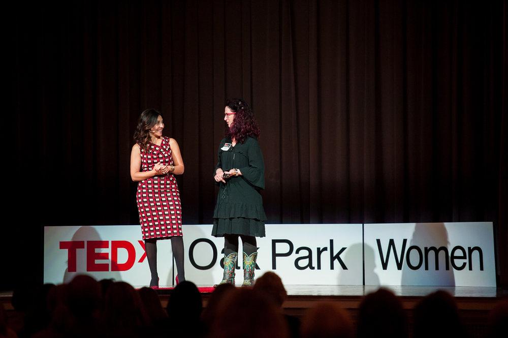 30617 TEDx OP Women 2017  358.jpg