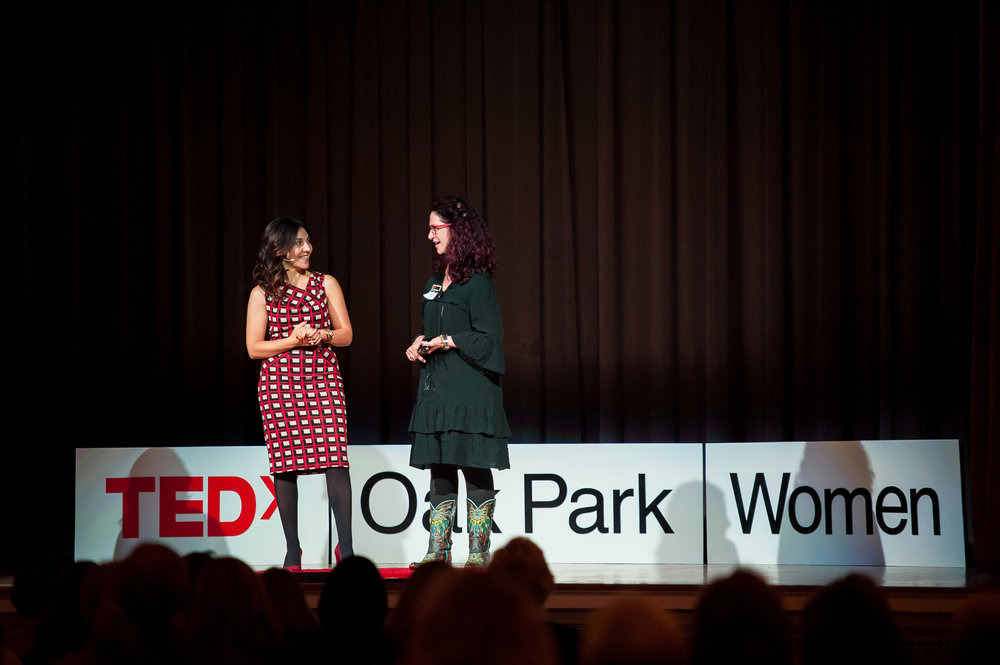 30617 TEDx OP Women 2017  359.jpg