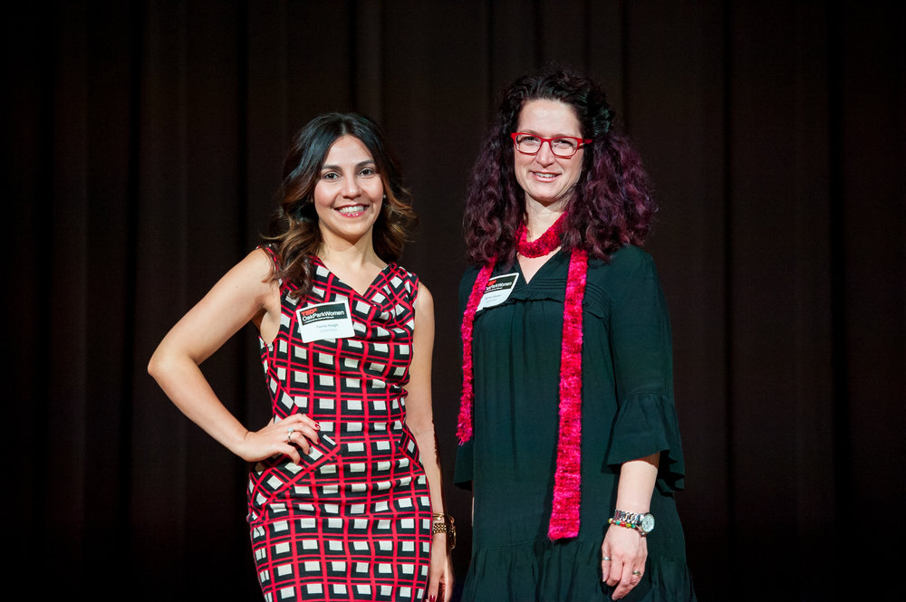 30617 TEDx OP Women 2017  016.jpg