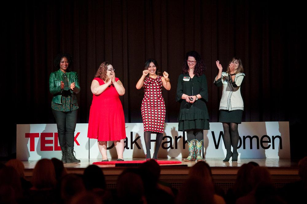 30617 TEDx OP Women 2017  370.jpg