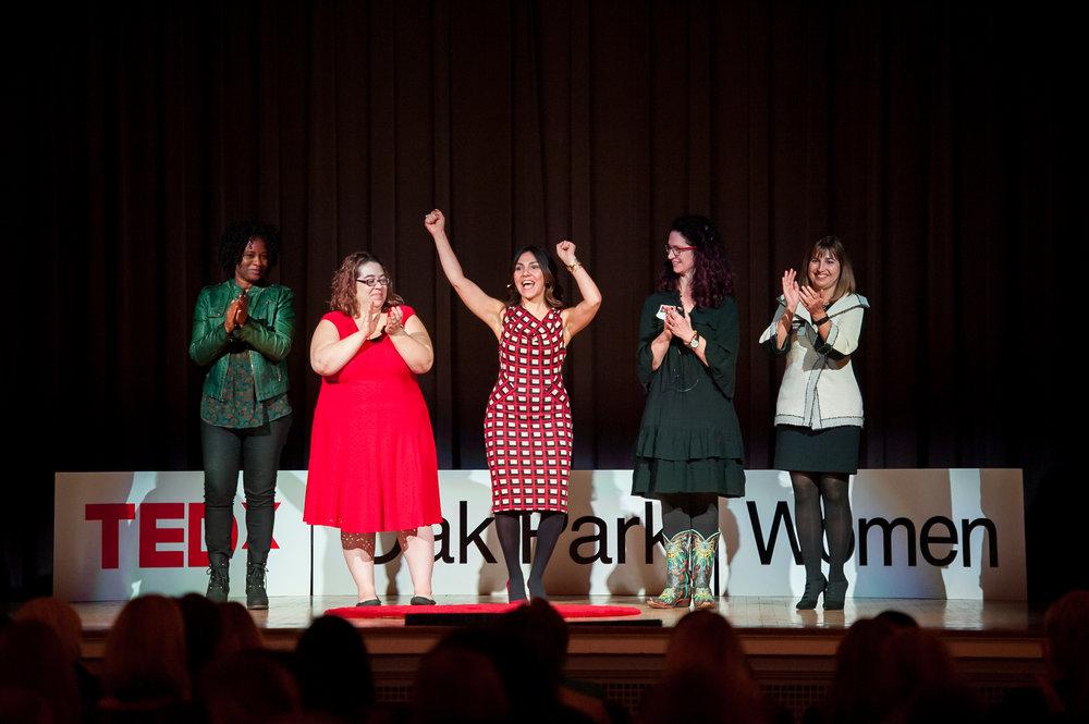 30617 TEDx OP Women 2017  373.jpg