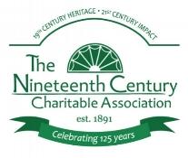 NCCA-logo-125th-green_FINAL.jpg