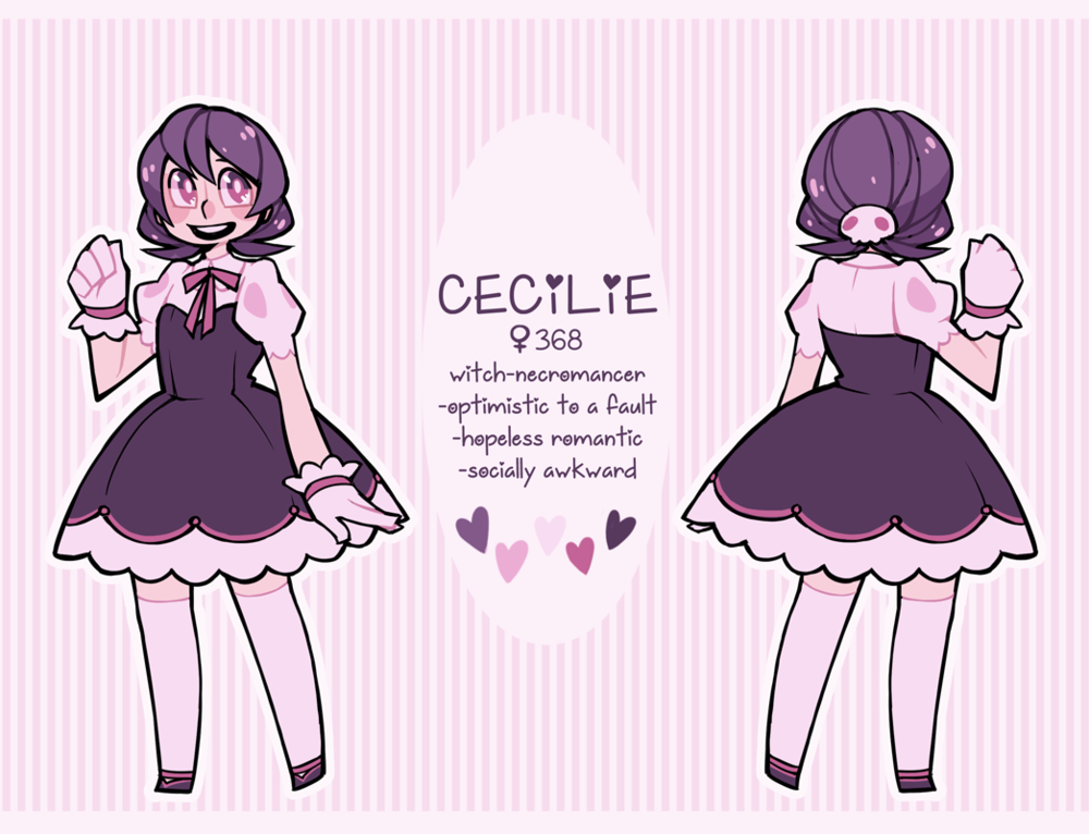 cecilie ref.png