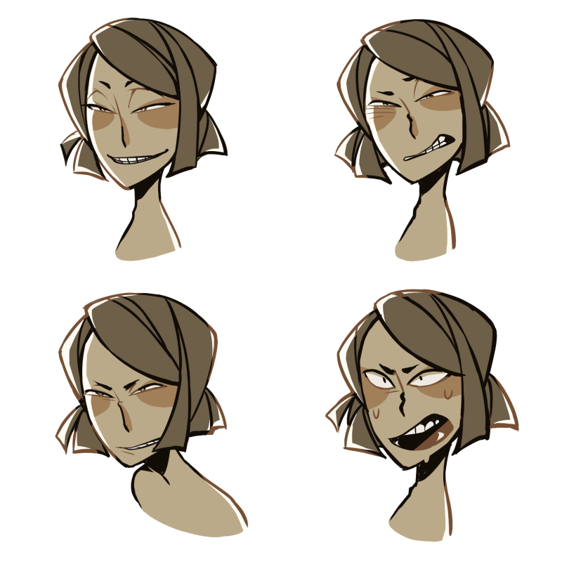 adelaide expressions.png