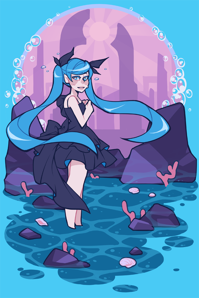 deep sea girl.png