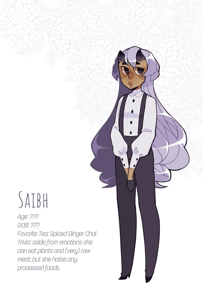 saidbh profile.png
