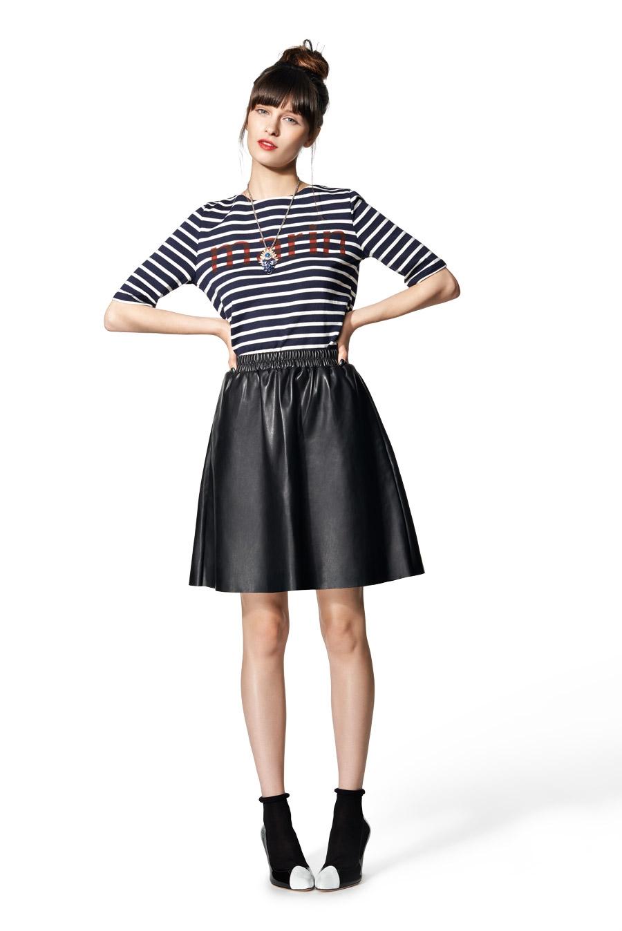 Femme-circle-skirt-049.jpg