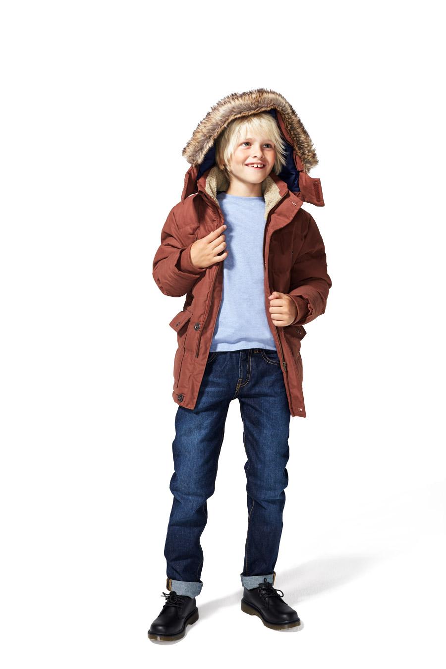 FR-FW14-Kids-coat-boy2.jpg