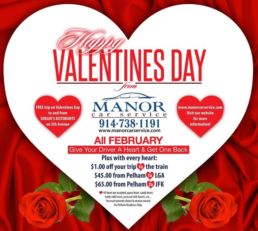 Manor Car Valentine day 1 new one 2.jpeg