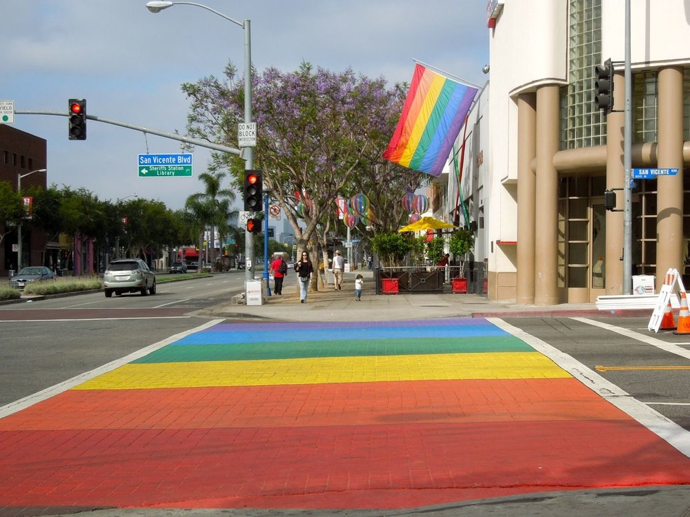 west_hollywood_pride_crossing__large.jpg