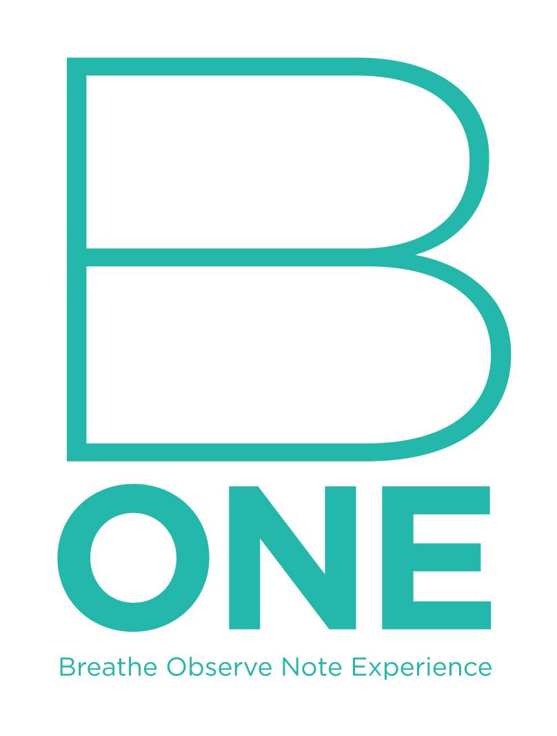 B-ONE.jpg