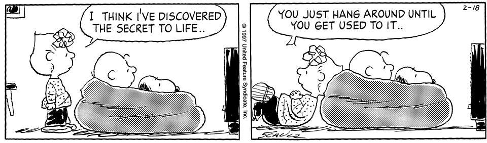 Snoopy wisdom.jpg