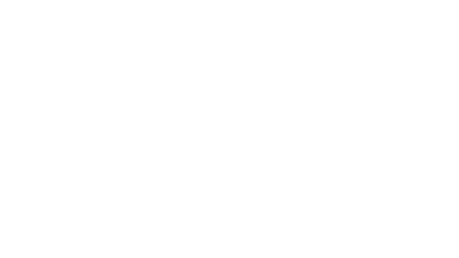 Gold Route