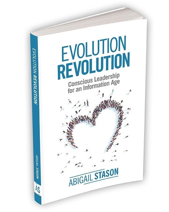 evolution-revolution-abigail-stason-3d-cover-lowres.jpg