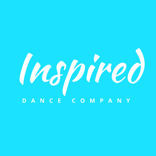 Inspired Dance Center