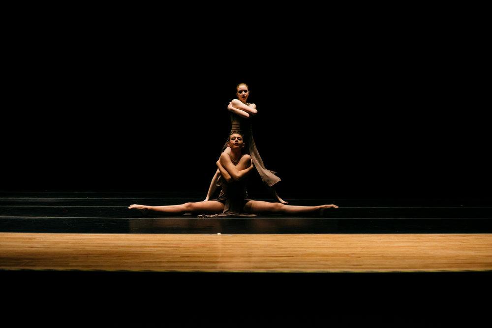 dance_photography_Cincinnati_Ohio-0393.jpg