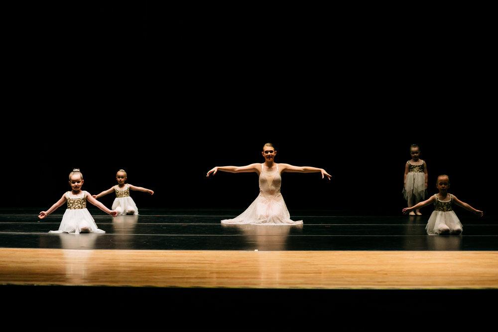 dance_photography_Cincinnati_Ohio-0596.jpg