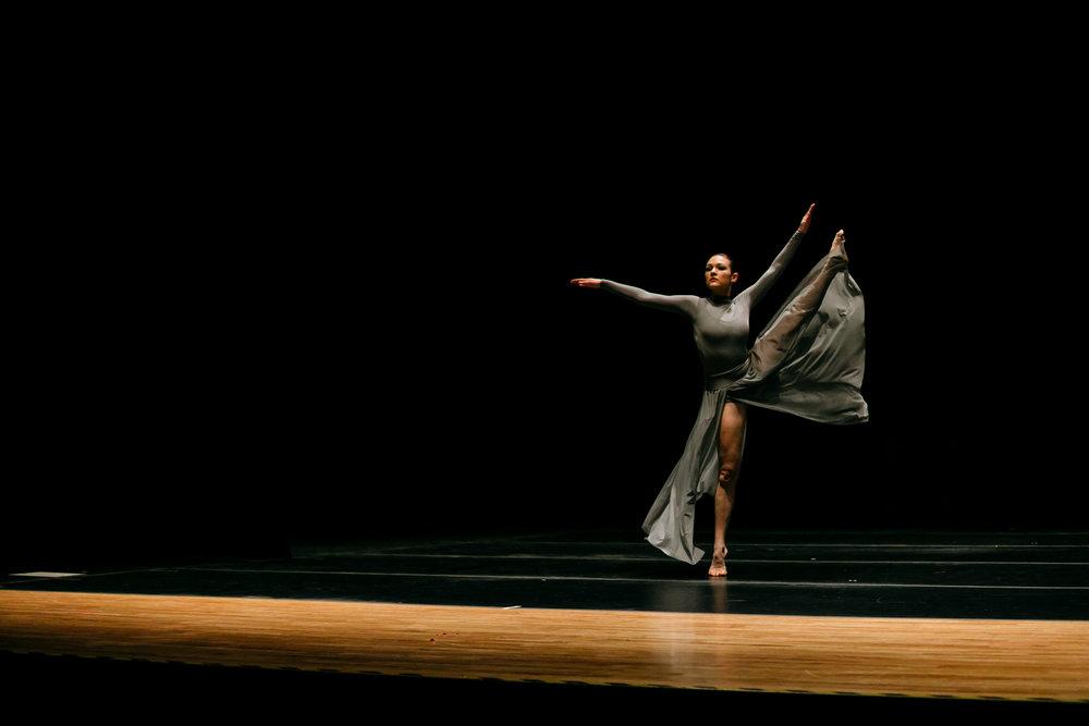 dance_photography_Cincinnati_Ohio-1081.jpg