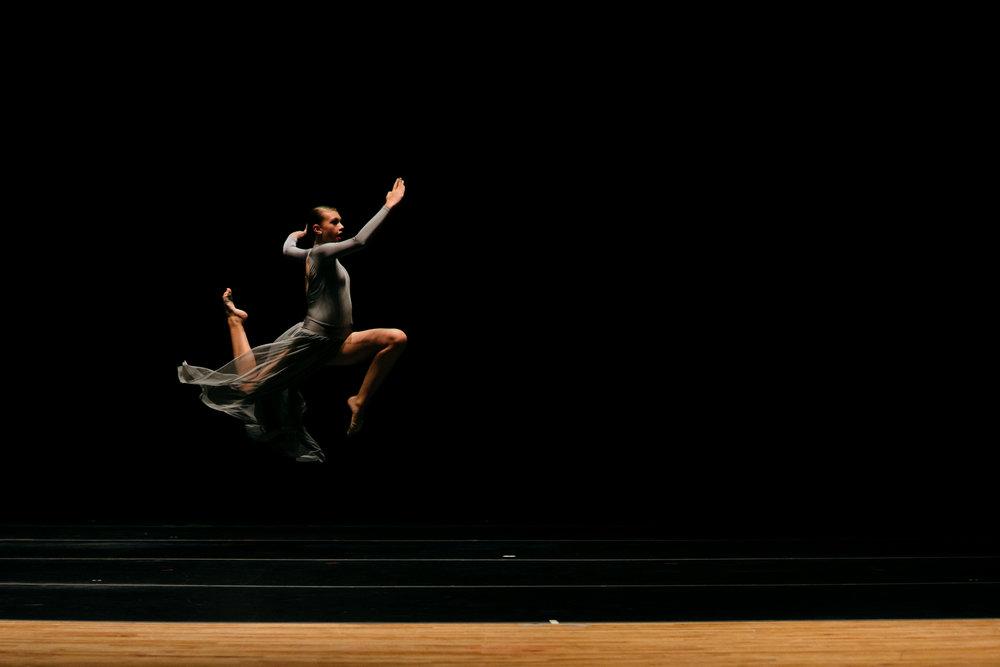 dance_photography_Cincinnati_Ohio-1143.jpg