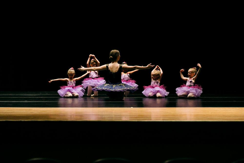 dance_photography_Cincinnati_Ohio-1208.jpg