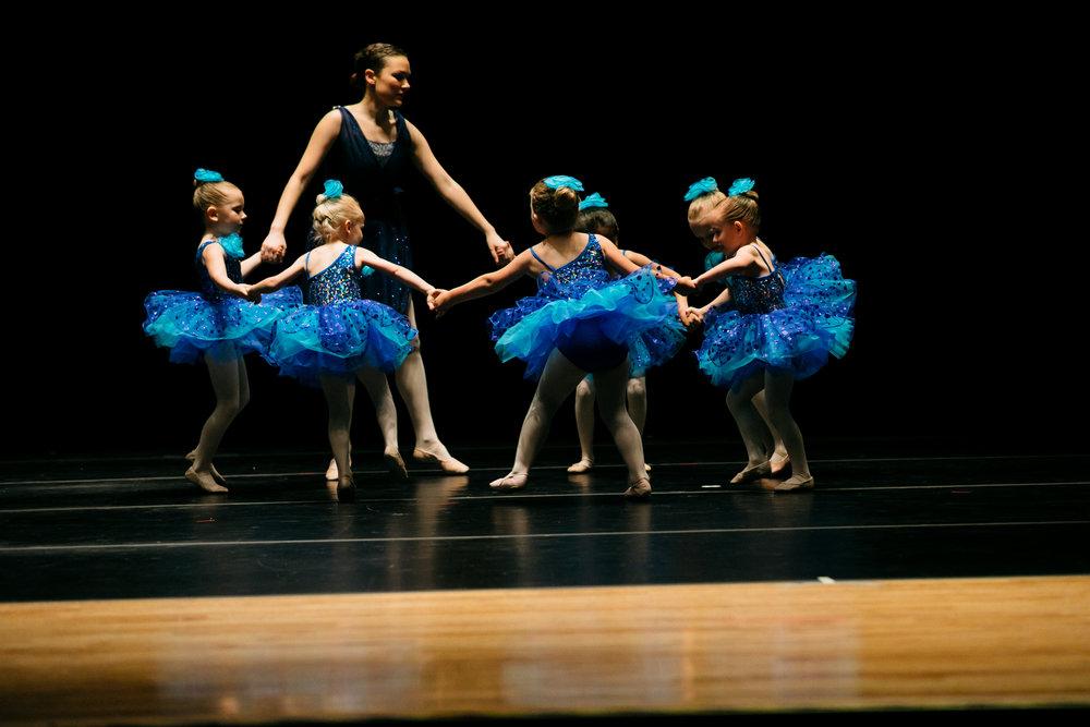 dance_photography_Cincinnati_Ohio-0515.jpg