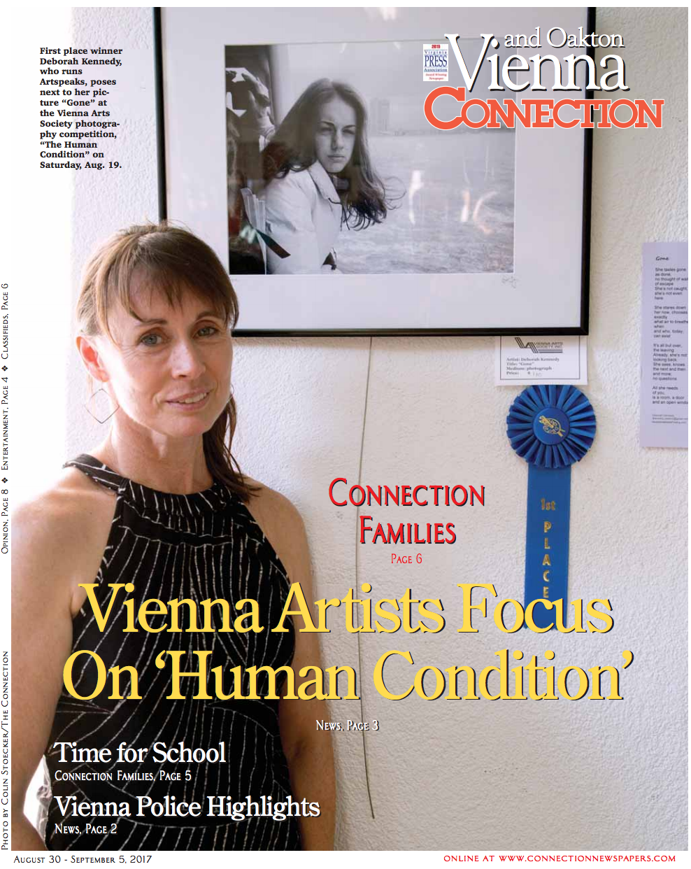 art show vienna cover.png