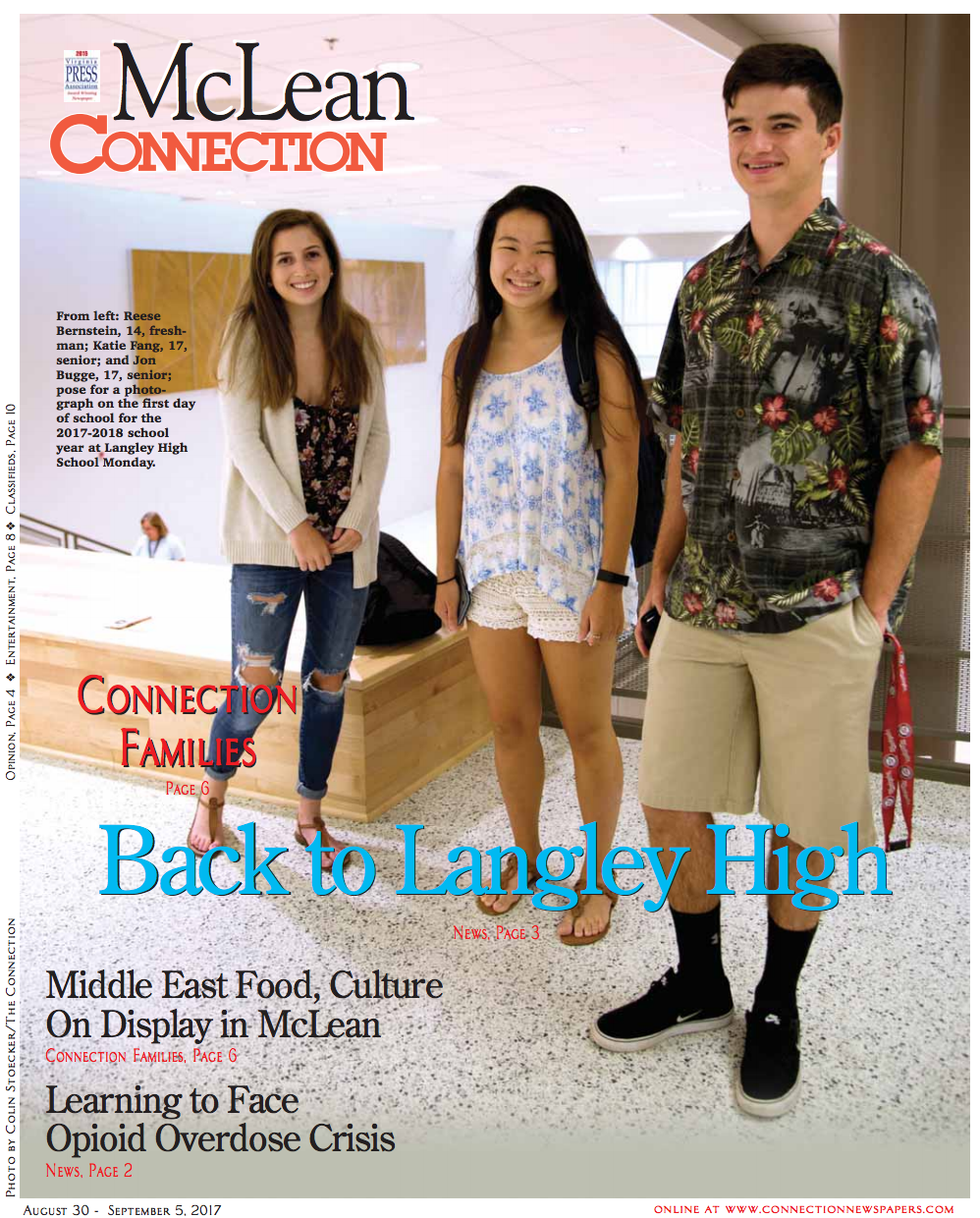 mclean connect back to school cover.png