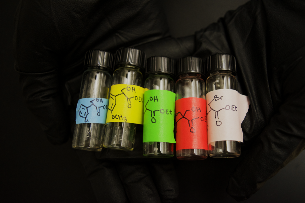 ChemBottles.png