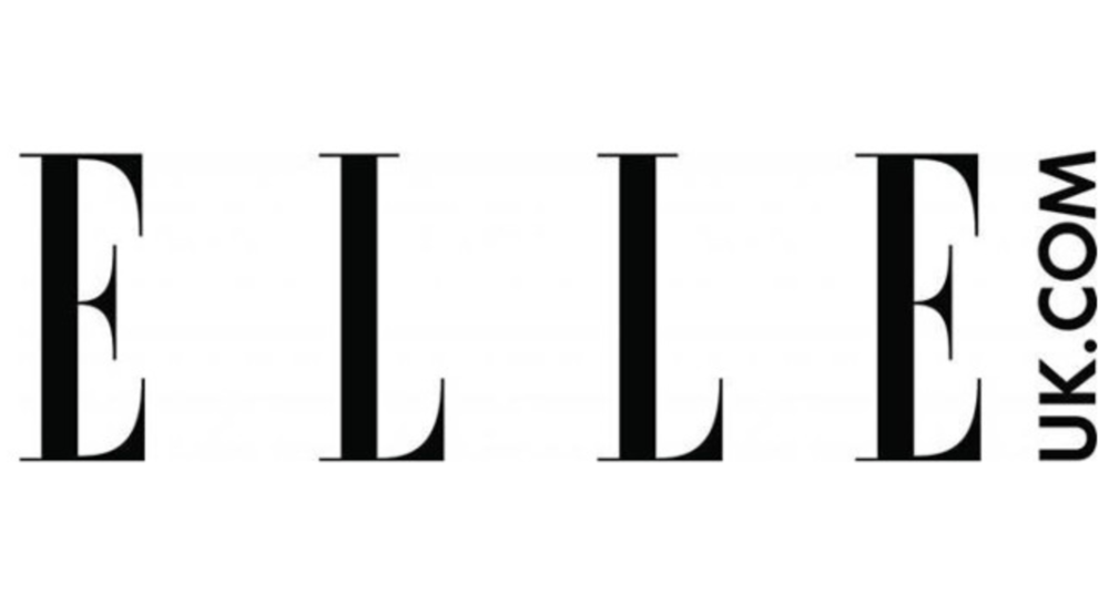 Elle UK Logo.png