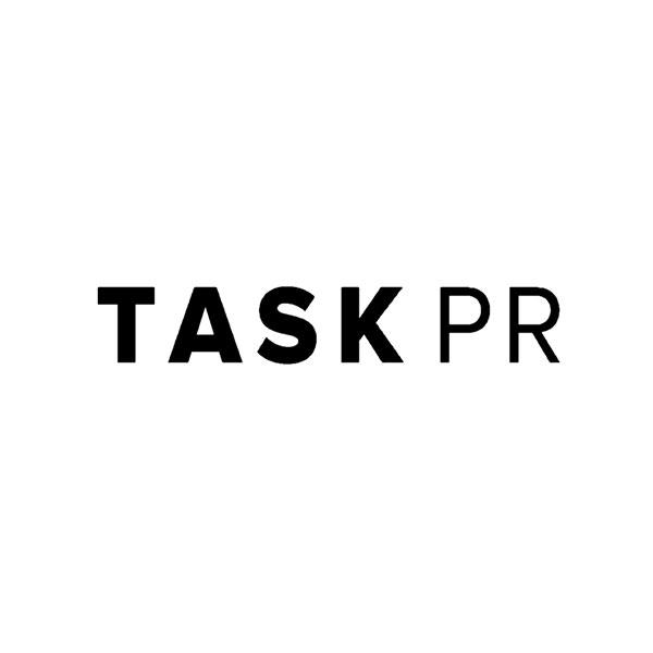 TASK-PR-LOGO-EDIT.jpg