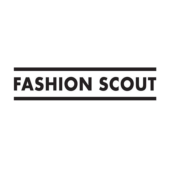 Fashion-Scout-Logo.jpg