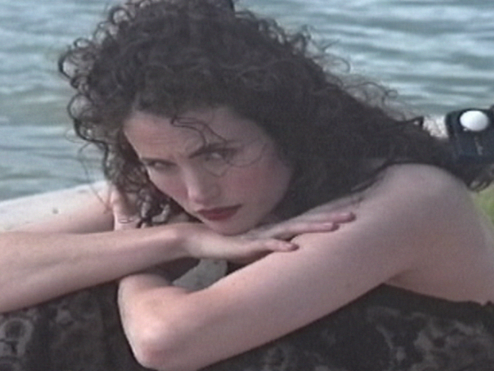 placeholder for andie macdowell image