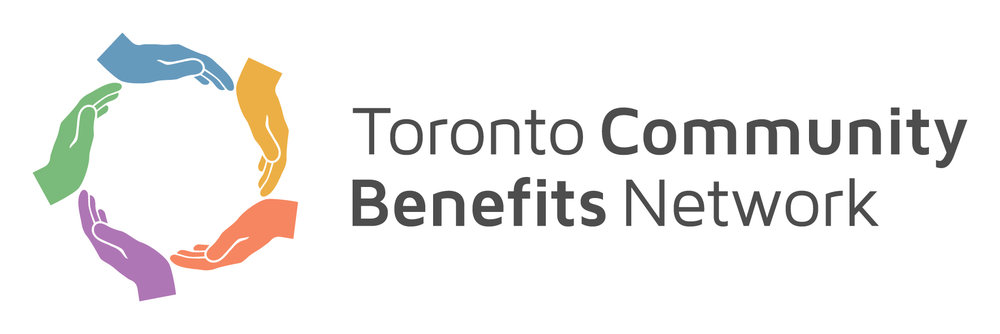 Toronto_Community_benefits_1.jpg
