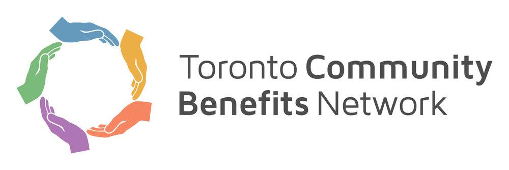 Toronto_Community_benefits_1.jpg