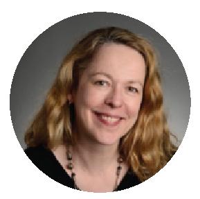 ANNA HUDSON  Professor, School of Arts, Media, Performance and Design