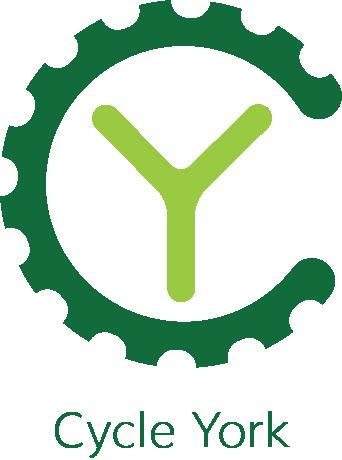 logo_cycleyork_2018.png