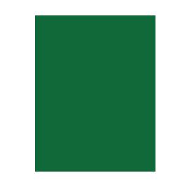 logo_borrowingcentre.png