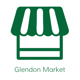 logo_glendonmarket.png