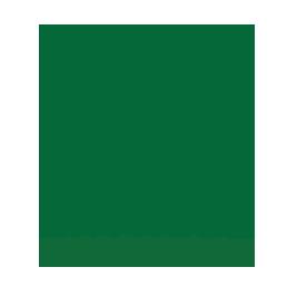 logo_yummarket.png