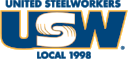 USW-Local1998-Logo.png