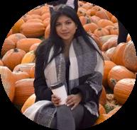 LUXSHICA SELLATHURAI   Free Store Coordinator