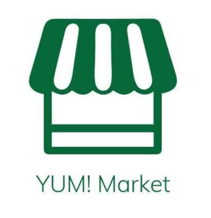 AYAN HASHI   YUM Market Coordinator  3rd year, Global Health