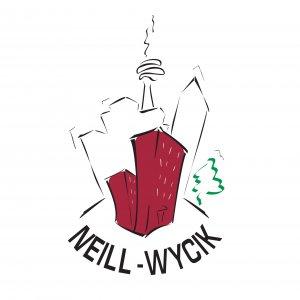Neill-Wycik.jpg