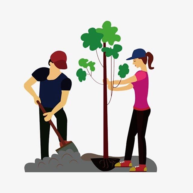 Volunteer Shift Sign Up  Would you like to help us  plant trees at York University GLENDON Campus (at the Glendon Valley) on Thursday, May 9 from 9:00 AM- 1:00 PM? No prior tree planting experience required.  Meet the group at the Centre of Excellence and we will walk over together. If you arrive after 9:00 AM, please follow the signs to the Valley.  Do you want to see your York campus transformed into a tree heaven? Join us as we plant more trees to add York's collection!  Would you want to leave your mark at York (Glendon Campus)? Well, plant a tree and watch it grow over the years!  FREE FOOD will be provided for volunteers!  Please send us a dm or email us to sign up for shifts.  Email events@regenesis.eco if you have any questions.  If you are coming from York University KEELE Campus please see Glendon Shuttle Schedule. #tree #treeoflife #plantatree #treehugger #campus #yorkuniversity #yorkuniversitycampus #yorku #glendoncampus #earth #environment #treeforever #sustainablelifestyle #sustainable