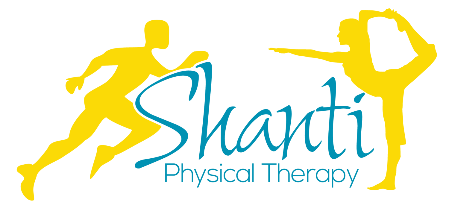 Shanti Physical Therapy | Portland Sports Performance Therapy