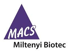_MB_Logo.jpg